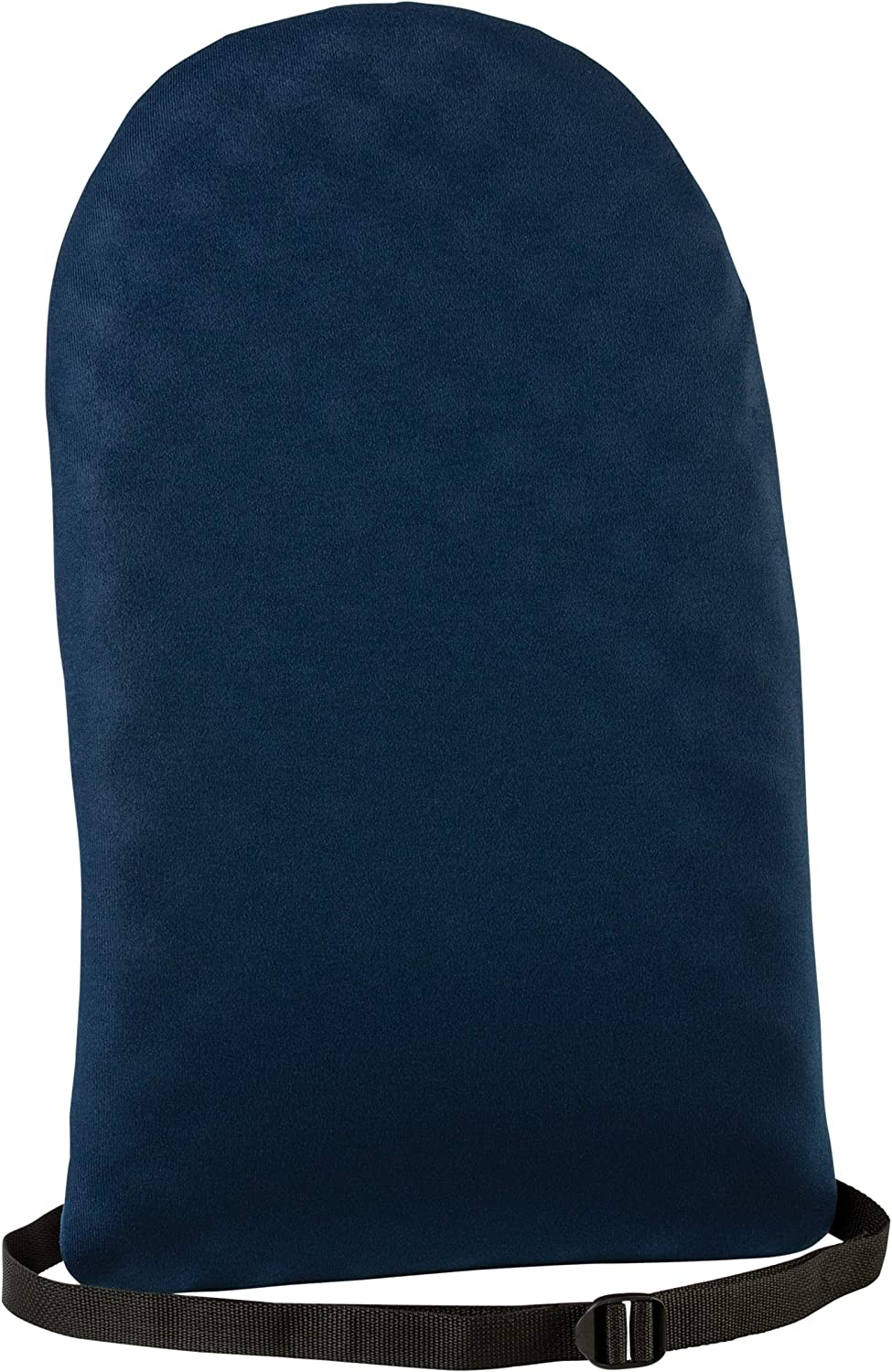 Gifts Core Ranking TOP18 Products Comfort - Backrest Blue
