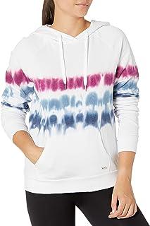 Marc New York Performance Women's Tie Dye Sweatshirt
