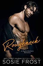 Roughneck (Payne Brothers Romance Book 5)