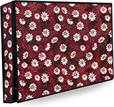 Stylista led Cover Compatible for 32 inches led tvs (All Models)