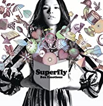 superfly alright mp3