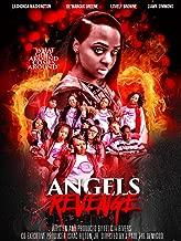 Angels Revenge