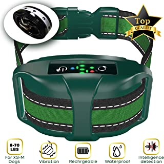 Best shock collar for chihuahua Reviews