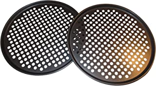 calphalon pizza pans