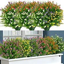 Amazon Com Window Box Flowers
