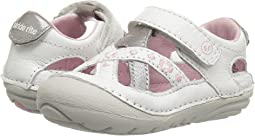 Stride Rite SM Kiki (Infant/Toddler)