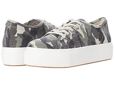 Steve Madden Elore Sneaker