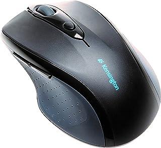 Kensington Pro Fit? Wireless Full Size Mouse