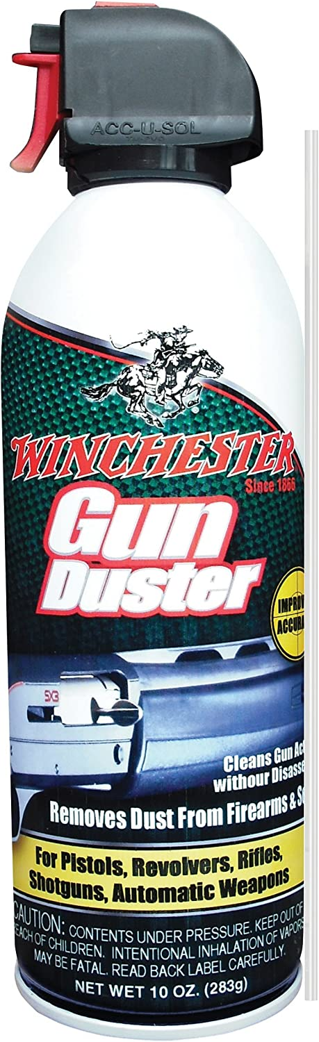 MAX Professional Animer and price revision 7034 Winchester Gun GD-007 Duster Branded goods Firearms Air
