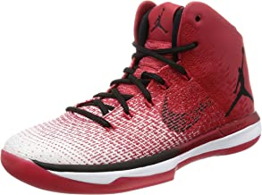 Jordan Nike Air XXXI Mens Basketball Shoes