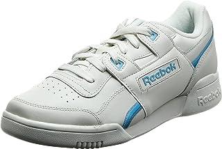 Reebok Workout LO Plus Women's Women Athletic & Outdoor Shoes