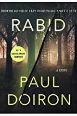 Rabid: A Mike Bowditch Short Mystery (Mike Bowditch Mysteries) Kindle Edition
