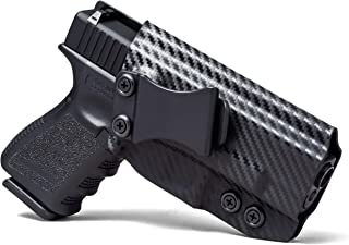 Best fold over kydex holster Reviews