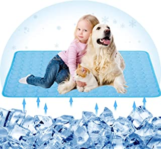 JUISEE Cooling Kennels Crates Overheating - 15.99
