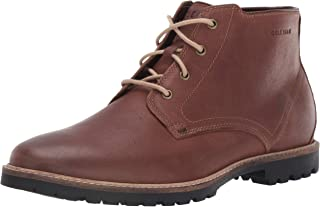 Best zappos cole haan chukka Reviews