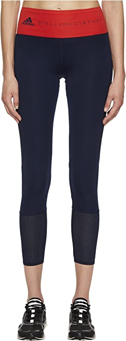 adidas by Stella McCartney Training Ultimate Tights CF3972