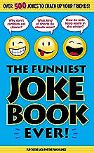 Best funniest jokes ever for kids Reviews