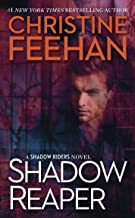 Best shadow reaper book Reviews