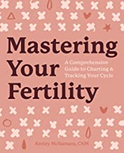 Mastering Your Fertility: A Comprehensive Guide to Charting and Tracking Your Cycle