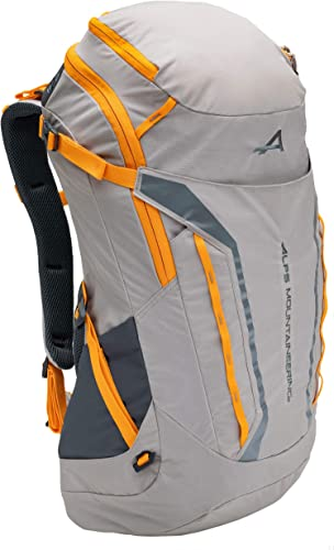 Baja Day Backpack 40L