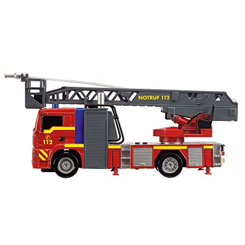 Fire Engines: Amazon co uk