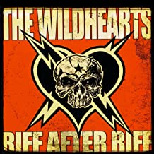 Riff After Riff