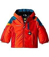 Obermeyer Kids - Scout Jacket (Toddler/Little Kids/Big Kids)