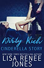 Dirty Rich Cinderella Story: Lori & Cole