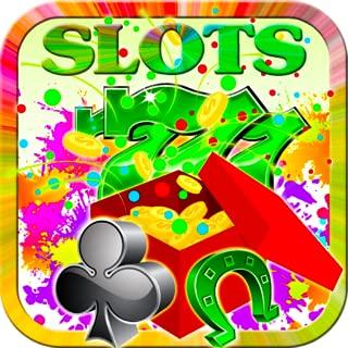 Best free party bonus slot games Reviews