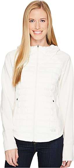Endeavor ThermoBall Jacket
