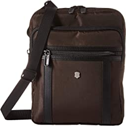 Werks Professional 2.0 Crossbody Tablet Bag