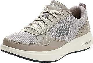 سكيتشرز جو واك ستيدي حذاء رياضي للرجال