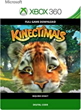 Kinectimals - Xbox 360 Digital Code