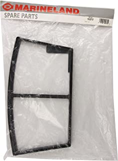 Marineland PR3101 Acrylic Aquarium Frame Replacement for Eclipse System Power Filters Model 6