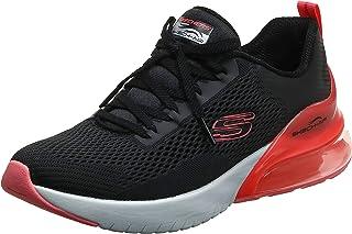 Skechers SKECH-AIR STRATUS womens Shoes