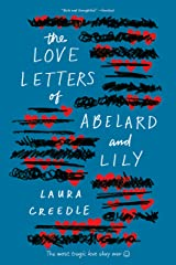 The Love Letters of Abelard and Lily Kindle Edition