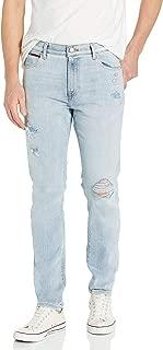 Men's THD Slim Fit Jeans