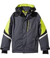 Obermeyer Kids - Fleet Jacket (Little Kids/Big Kids)