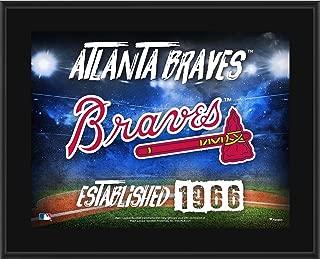 Atlanta Braves 10.5