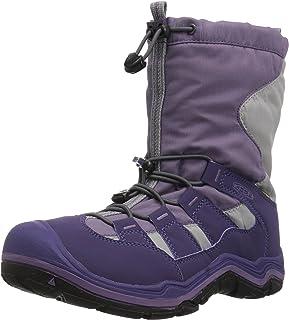 Keen Kids' Winterport Ii Wp Rain Boot