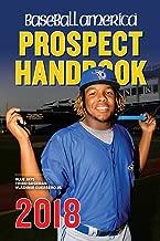 Best 2018 baseball america prospect handbook Reviews