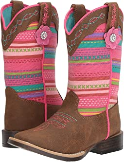 M&F Western Kids - Camilla (Toddler/Little Kid)