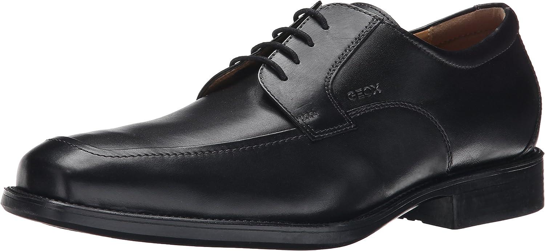 Geox U Federico Y Men shoes Lace-Up