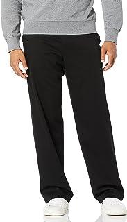 Dockers Men's Relaxed Fit Easy Khaki Pants
