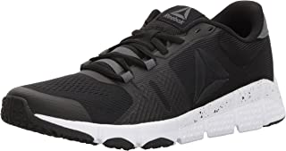 Reebok Men's Trainflex 2.0 Sneaker
