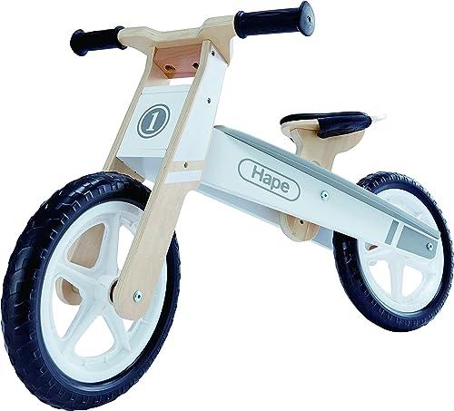 los nuevos estilos calientes Hape- Bicicleta sin Pedales, Color ((Pas de Variation) (Barrutoys (Barrutoys (Barrutoys E1050)  orden ahora con gran descuento y entrega gratuita