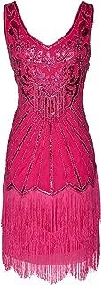 Best saks fifth avenue dresses Reviews