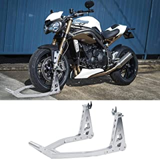 Suchergebnis Auf Für Werkzeuge Carparts Online Werkzeuge Auto Motorrad