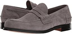 Church's - Pembrey Loafer
