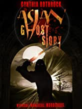 Best asian ghost stories Reviews